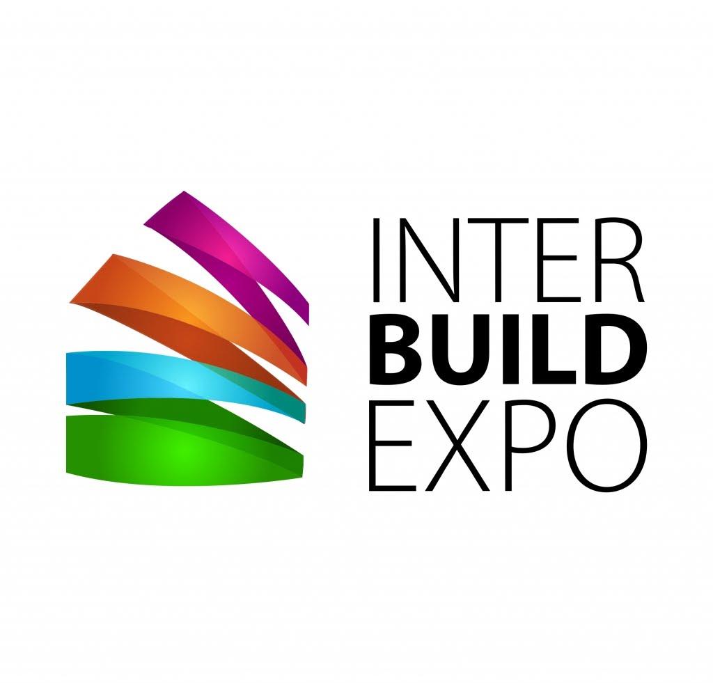 Готовимся на InterBuildExpo 2016